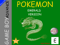 Pokémon Emerald cover.png