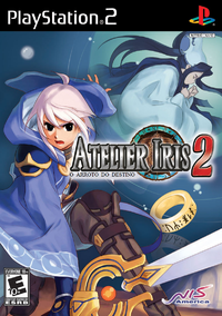 Atelier Iris 2 cover.png