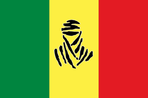 Bandeira do Senegal.png