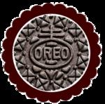 Escudo do Lanús.png