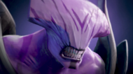 Faceless Void icon.png