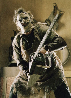 Leatherface New.jpg