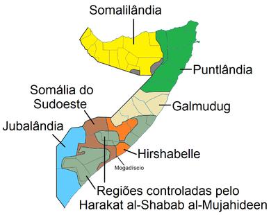 Subdivisões da Somália-2016.png