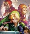 Triforce-Link-Zelda-Ganon.png