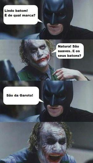 Batman dialogo coringa.jpg