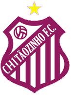 Escudo do Sertãozinho.png