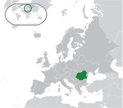 Mapa moldova romena.jpg