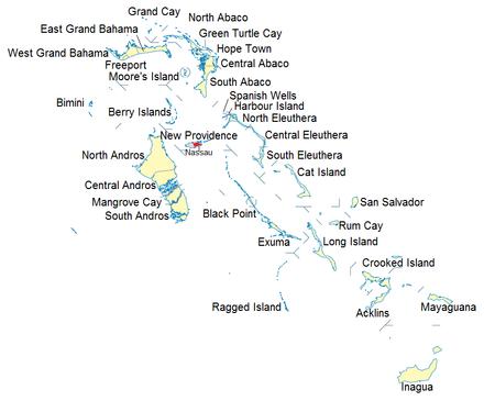 Subdivisões das Bahamas.png
