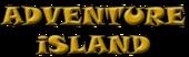 Adventure Island logo.png