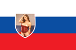 Bandeira da Eslovaquia.png