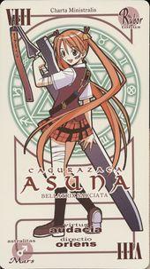 Card-asuna.jpg