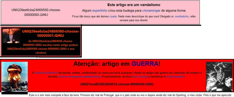 Arquivo:Error-232.png
