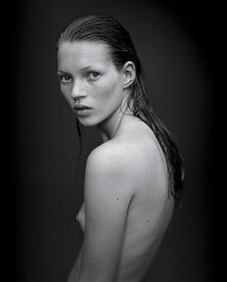Kate-moss-1-.jpg