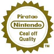 Nintendo seal of quality.PNG