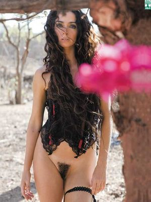 Alessandra aparecida da costa vital aacv 095 de 374 - 3 part 10