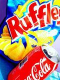 Coca-cola com ruffles.jpg