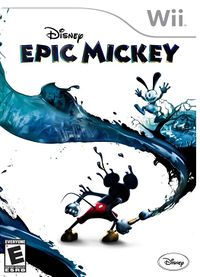 Epic-Mickey-Wii.jpg
