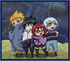 Naruto Team Hebi by tacokisses.png