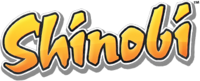 Shinobi logo.png