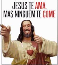 Jesus te ama.jpg