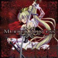 Murder princess.jpg