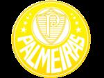 Palmerias.png
