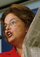 39 Dilma Rousseff.jpg