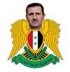 Brasao da Siria.png