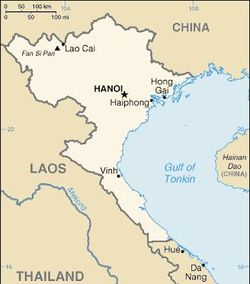 NoordVietnamKaart.jpg