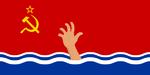 RSS da Letônia.png