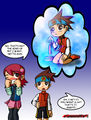 Mayl s Fantasy by Gauntlet101010.jpg