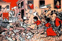 Revolta da Vaci.jpg