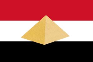 Bandeira do Egito.png