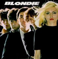 CD Blondie.jpg