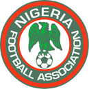 Nigeria Football Association.jpg