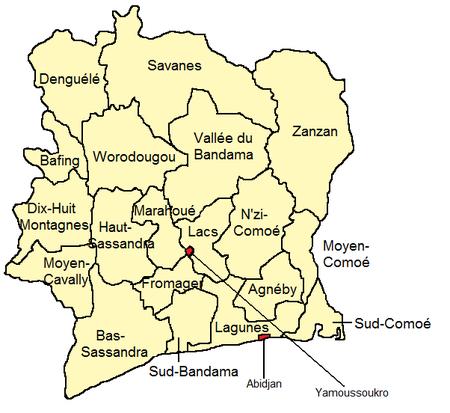 Subdivisões da Costa do Marfim.png