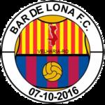 Escudo do Barcelona-RO.png