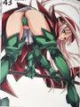 Queens-Blade03.jpg