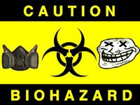 Biohazardhard.jpg