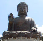 Buddha lantau.jpg