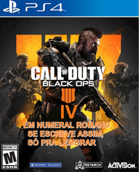 Call of Duty Black Ops 4.png