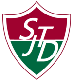 Escudo do Fluminense.png