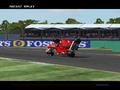 Felipe Massa tentando imitar Schumacher.png
