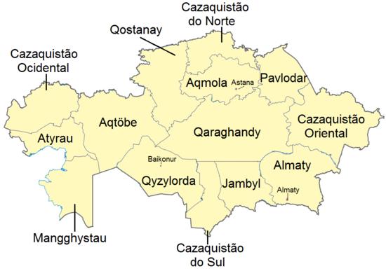 Subdivisões do Cazaquistão.png