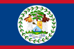 Bandeira de Belize.png