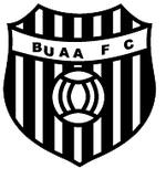 Escudo do União Barbarense.png