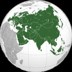 Império Mongol.png