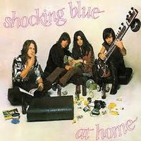 Shocking Blue At Home Album Cover.jpg