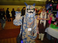 T Con 09 One Tailed Shukaku by DelinquentDuo.jpg