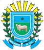 Brasão de Mato Grosso de Baixo